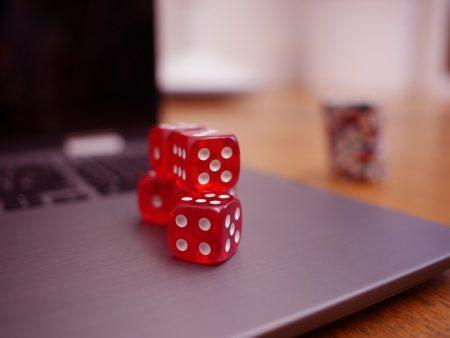 Betalningsmetoder på online casino utan BankID